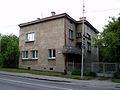 1 Levandivska Street (01).jpg