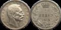 1 dinar RSD (1904-1915).png