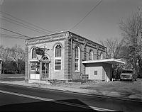 1st National Antiques Barnegat NJ HABS.jpg