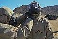 1st Tanks conducts decontamination exercise 160310-M-FZ867-366.jpg