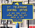 1st Telephone Central Office.jpg