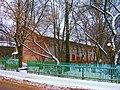 2-я Институтская 36, жилой дом, 1937г - panoramio.jpg