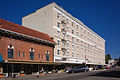 2. Former St. Helens Hotel in Chehalis.jpg