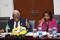 20-05-2014- Georgetown-Guyana, Intervencion del Canciller Ricardo Patiño en la sesion plenaria de la ( COFCOR ) IMG 7873 (14238700634).jpg