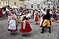 20. Kulturfest der Thayavölker Mikulov 16.jpg