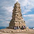 2002-04-01 Bismarckdenkmal, Seebuck IMG 0368.jpg