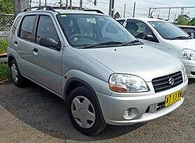Suzuki Alto Used Car Price In Pakistan