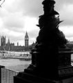 2004-11-08 - United Kingdom - England - London - Parliment and Lamp - Miscellenaeous 4887746550.jpg