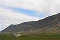 2005-05-25 11 27 04 Iceland-Brautarholt.JPG