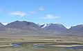 2005-05-25 15 19 45 Iceland-Víðimýri.JPG