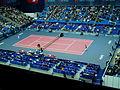 2005 Kremlin Cup – Women's Singles Final.JPG