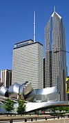 2006-04-26 1220x2160 chicago prudentials.jpg