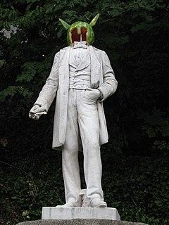 <i>Abraham Lincoln</i> (Frilli)
