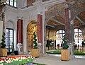 20060320095DR Dresden Palais im Großen Garten.jpg