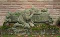 200608031448a (Hartmann Linge) HD Bergfriedhof Trauer.jpg