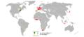 2006Nigeria exports.PNG