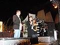 2006 AFAN Black & White Party - Shelley Berkley.jpg