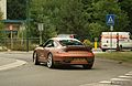 2006 Porsche 911 Turbo (9525768180).jpg
