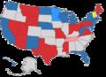 2006 Senate election map.png