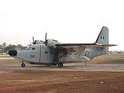 20071108-LGTT-HU16B-190