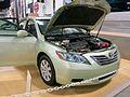 2007 Toyota Camry Hybrid - 15992819386.jpg