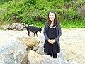 2008년 중앙119구조단 중국 쓰촨성 대지진 국제 출동(四川省 大地震, 사천성 대지진) SSL26810.JPG