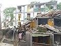 2008년 중앙119구조단 중국 쓰촨성 대지진 국제 출동(四川省 大地震, 사천성 대지진) SSL26843.JPG