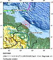 2008-guyana-4.6-earthquake.jpg