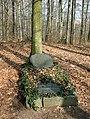 20080309170DR Tharandt Judeichs Grab im Tharandter Wald.jpg