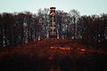 20081231 154854 Wanfried Plesseturm beleuchtet.jpg