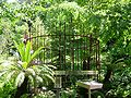 2008 07 Botanical Garden Meran 70200R0123.jpg