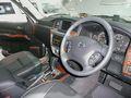 2008 Nissan Patrol (GU 6 MY08) Ti 03.jpg