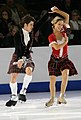 2008 Skate America Gala12.jpg