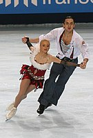 2008 TEB Pairs Mukhortova-Trankov05.jpg