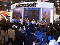2008 Taipei IT Month Day8 Microsoft.jpg