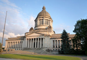 2009-0606-WashingtonStateCapitol.jpg
