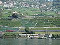 2009-08-27 Lake Geneva 429.JPG