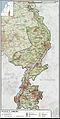 2009-Basisbeeld-Provincie11-Limburg.jpg