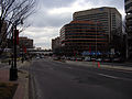 2009 03 10 - 2713 - Silver Spring - MD384 at Wayne Ave (3346218178).jpg