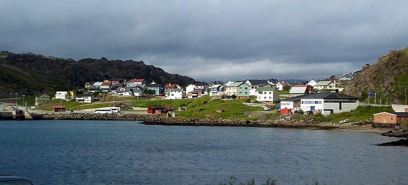 File:2010-08-01 Nordkap- Honningsvåg-Porsangen - panoramio.jpg