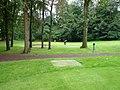 2010-08-18-Golf-Senne-Green-13.JPG