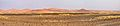 2010-09-26 10-31-13 Namibia Hardap Hammerstein.jpg
