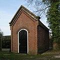 20100424 Rijksstraatweg 290 (Baarhuisje De Eshof) Haren Gn NL.jpg