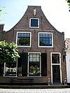20100621 naarden gansoordstraat 40 001