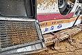 20100703중앙119구조단 인천대교 버스 추락사고 CJC3647.JPG