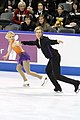 2010 Canadian Championships Pairs - Kirsten Moore-Towers - Dylan Moscovitch - 4306a.jpg