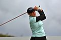 2010 Women's British Open – Cristie Kerr (5).jpg
