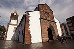 2011-03-05 03-13 Madeira 058 Funchal, Sé do Funchal (5542969413).jpg