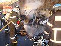 2011020273차량 화재 진압RABCNBNPC.jpg