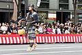 20111023 Jidai 0005.jpg